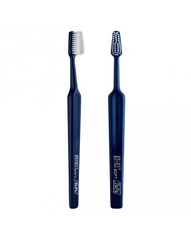 Зубна щітка TePe Select  Extra Soft