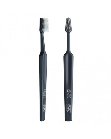 Зубна щітка TePe Select Medium